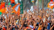 BJP Central Election Committee to meet on October 20 to announce first list of Chhattisgarh