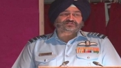 Rafale and S-400, a booster dose for IAF, says Air Chief Marshal BS Dhanoa