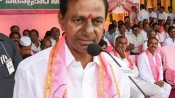 Exit Poll 2018 Telangana results: Majority believe KCR-led TRS set to return to power