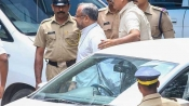 Kerala nun rape case: Four nuns who protested against Bishop Franco punished
