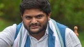 'Berojgar Hardik Patel': Patidar leader counters PM Modi's 'Main Bhi Chowkidar' campaign