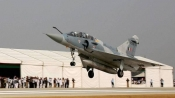 Project delays by HAL is a serious concern: How will IAF deal with it?