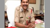Interim Director M Nageshwar Rao reverses transfer orders issued by Alok Verma