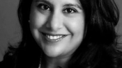Trump interviews Indian-American woman Neomi Jehangir Rao to replace Kavanaugh in DC Court