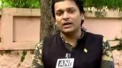Sabarimala row: Activist Rahul Easwar granted bail