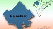 Rajasthan holiday list 2019