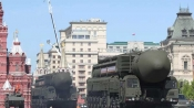 While India, Russia close in on defence deal, West is rattled over Moscow's missiles