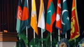Indian diplomat walks out of SAARC meeting over presence of PoK minister