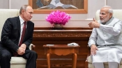 Decades old ties with Russia more important for India in the wake of US' America First Policy