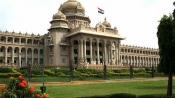 Karnataka holiday list 2019