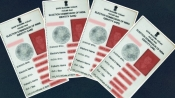How to get a duplicate Voter ID card
