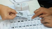 Countdown for 2019 polls begins as EC set to announce dates at 5 pm today