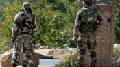 Indian soldier arrested at Meerut allegedly leaked info regarding Western Command