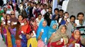 How Muslim voters can be game changers in Telangana polls