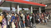 Indonesia quake: Desperation everywhere, aid slow to reach victims