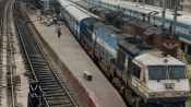 BJD, Cong furious over bifurcation of East Coast Railway to create new zone headquartered at Vizag