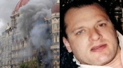 NIA may get to question David Headley soon