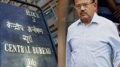 CBI war gets murkier as host of top officials including NSA are dragged into the mess