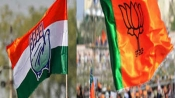 Congress, BJP election speeches reach a new low