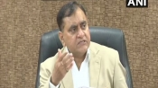 Cannot confirm if Ahtesham Sofi joined terrorists, we are verifying it: UP DGP