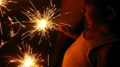 Diwali 2018: Here is the time slot for bursting firecrackers in your city