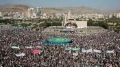61 killed in clashes in Yemen's Al Hudaydah