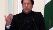 Will immediately enforce UN sanction on Masood Azhar: Pakistan