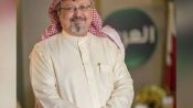 Saudi seeks to boost intelligence oversight after Khashoggi's murder