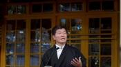 China's BRI will lead to subjugation of Tibet
