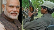 Urban naxals plotted to kill the PM, huge arms procurement planned says police