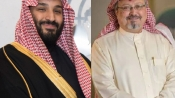 G20: Argentina court examines complaint against Saudi crown prince & it's not about Khashoggi