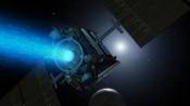 NASA's Dawn spacecraft ends asteroid mission, but its legacy lives on