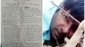 Dantewada: No intent to target media say naxals, cops rubbish the claim