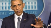 Trump's border deployment plan a 'political stunt': Barack Obama