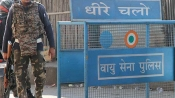Pathankot carjacking: Thieves, not terrorists did it