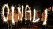 Diwali 2018: Puja Muhurat, Importance and Significance