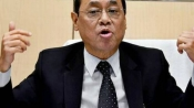 Where are the judges: Ranjan Gogoi asks lawyers as cases pile up for hearing