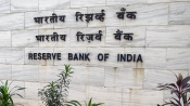 RBI cuts repo rate by 25 basis points; loan EMIs likely to fall