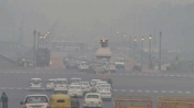 Weather forecast for Jan 16: Pollution to deteriorate in Delhi