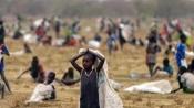 Yemen conflict has seen around 85,000 children starving to death: Report