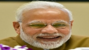 Pakistan to invite PM Modi for SAARC Summit: Report