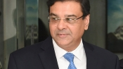 Urjit Patel attends Parliamentary standing committee meeting, says demonetisaion effect temporary