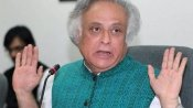 For each Amit Shah, 10 'Shahs' of RSS practicing communal polarisation: Jairam Ramesh