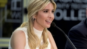 Karma! Now, Trump's daughter Ivanka accused of using personal email for govt business