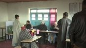 J&K Panchayat elections: 71.1% voter turnout recorded in 5th phase of polling