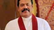 Sri lankan political crisis: Mahinda Rajapaksa to step down as PM tomorrow