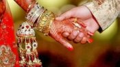 Social ills that still haunt India: Dalit groom forced to get off horse and walk till wedding venue