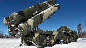Russian S-400 missile deal may seriously affect Indo-US ties: Report