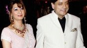 Sunanda Pushkar death case: Court adjourns hearing to Dec 1