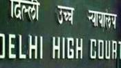 Delhi HC to hear PIL seeking entry of women into Nizamuddin Aulia Dargah